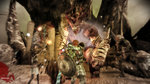 <a href=news_new_images_for_dragon_age_origins-8219_en.html>New images for Dragon Age: Origins</a> - 8 images