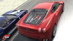 <a href=news_forza_motorsport_3_fait_le_beau-8235_fr.html>Forza Motorsport 3 fait le beau</a> - 10 images