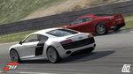 Forza Motorsport 3 fait le beau - 10 images