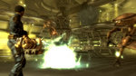 <a href=news_upcoming_dlc_for_fallout_3-8254_en.html>Upcoming DLC for Fallout 3</a> - Mothership Zelta DLC