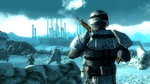 Upcoming DLC for Fallout 3 - PS3 DLC