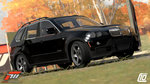 <a href=news_forza_3_4x4_et_voitures_de_sport-8255_fr.html>Forza 3: 4x4 et voitures de sport</a> - Images 4x4 et voitures de sport