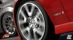 Forza 3: 4x4 et voitures de sport - Images 4x4 et voitures de sport