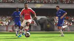 <a href=news_fifa_10_dribble_en_images-8256_fr.html>Fifa 10 dribble en images</a> - 7 images PS3
