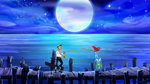 Monkey Island Special Edition images - 12 images