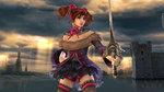 <a href=news_soulcalibur_broken_destiny_cogne_la_psp-8267_fr.html>Soulcalibur: Broken Destiny cogne la PSP</a> - 30 images