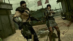 <a href=news_resident_evil_5_pc_des_costumes_exclusifs-8273_fr.html>Resident Evil 5 PC: des costumes exclusifs</a> - Costumes PC