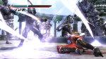 Ninja Gaiden Sigma 2 Coop images - Coop images