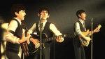 Images de The Beatles Rock Band - Images
