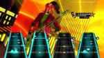 Images et trailer de Band Hero - 3 images