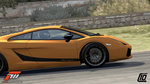 Images des bonus de Forza 3 collector - Images version Collector