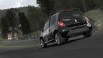 <a href=news_forza_3_les_compactes-8309_fr.html>Forza 3: Les compactes</a> - Les compactes