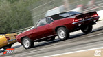 <a href=news_forza_3_images_musclees_-8324_fr.html>Forza 3: Images musclées </a> - Muscle Cars