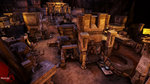 <a href=news_images_of_dragon_age_origins-8328_en.html>Images of Dragon Age: Origins</a> - Orzammar