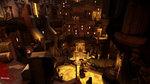 Images de Dragon Age: Origins - Orzammar
