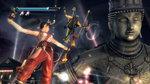 Ninja Gaiden Sigma 2 coop screens - Coop images