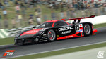 <a href=news_it_s_forza_3_time-8353_en.html>It's Forza 3 time</a> - 23 images