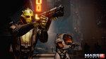 <a href=news_mass_effect_2_thane_a_l_honneur-8362_fr.html>Mass Effect 2: Thane à l'honneur</a> - 5 images