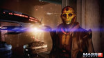 <a href=news_meet_thane_in_mass_effect_2-8362_en.html>Meet Thane in Mass Effect 2</a> - 5 images