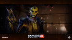 <a href=news_meet_thane_in_mass_effect_2-8362_en.html>Meet Thane in Mass Effect 2</a> - Wallpaper