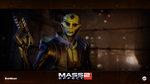 <a href=news_mass_effect_2_thane_a_l_honneur-8362_fr.html>Mass Effect 2: Thane à l'honneur</a> - Wallpaper