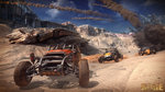 <a href=news_new_trailer_of_rage-8361_en.html>New trailer of Rage</a> - 4 images