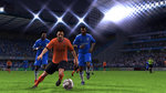 Three more images for Fifa 10 - 3 images