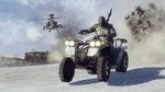Gamescom: Bad Company 2 coming in March - Gamescom images