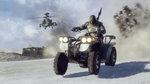 <a href=news_gamescom_bad_company_2_debarque_en_mars-8380_fr.html>Gamescom: Bad Company 2 débarque en Mars</a> - Gamescom images