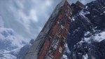 Gamescom: Uncharted 2 breaks the ice - 8 images