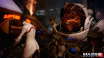 <a href=news_gamescom_mass_effect_2_images-8389_en.html>Gamescom: Mass Effect 2 images</a> - Grunt images
