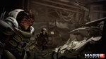 <a href=news_gamescom_mass_effect_2_en_images-8389_fr.html>Gamescom: Mass Effect 2 en images</a> - Grunt images