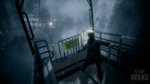 <a href=news_gamescom_alan_wake_images-8392_en.html>GamesCom: Alan Wake images</a> - GamesCom images