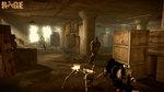 <a href=news_gamescom_images_of_rage-8403_en.html>GamesCom: Images of Rage</a> - GamesCom images