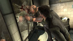 <a href=news_gamescom_splinter_cell_conviction_images-8407_en.html>GamesCom: Splinter Cell Conviction images</a> - GamesCom images