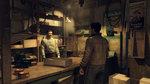 <a href=news_gamescom_images_of_mafia_2-8411_en.html>GamesCom: Images of Mafia 2</a> - GamesCom images