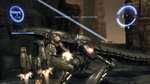 <a href=news_dark_void_images_exclusive_gameplay_footage-8436_en.html>Dark Void images & exclusive gameplay footage</a> - 18 images