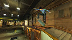 Images and trailer for Tony Hawk: Ride - 10 images