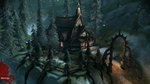 Dragon Age: Origins trailer and images - 4 images