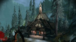<a href=news_dragon_age_origins_trailer_and_images-8443_en.html>Dragon Age: Origins trailer and images</a> - 4 images