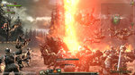 Gameplay of Kingdom Under Fire II - 12 images