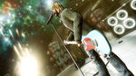 <a href=news_kurt_cobain_in_guitar_hero_v-8462_en.html>Kurt Cobain in Guitar Hero V</a> - Kurt Cobain