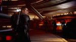 <a href=news_images_dominicales_de_mass_effect_2-8463_fr.html>Images dominicales de Mass Effect 2</a> - 3 images
