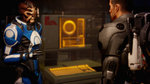 <a href=news_mass_effect_2_sunday_images-8463_en.html>Mass Effect 2: sunday images</a> - 3 images
