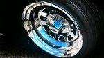Forza 3 vu sur Twitter - Twitter photos