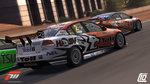 Forza 3: V8 Supercars - V8 Supercars