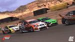 <a href=news_forza_3_v8_supercars-8479_fr.html>Forza 3: V8 Supercars</a> - V8 Supercars