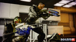 <a href=news_new_images_for_mass_effect_2-8487_en.html>New images for Mass Effect 2</a> - 4 images