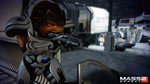 <a href=news_nouvelles_images_pour_mass_effect_2-8487_fr.html>Nouvelles images pour Mass Effect 2</a> - 4 images