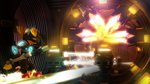Ratchet & Clank: A Crack in Time images - 15 images